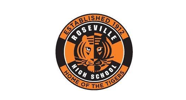 News - School board approves several purchases for Roseville district
