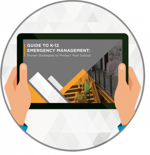 Guide to K-12 Emergency Management